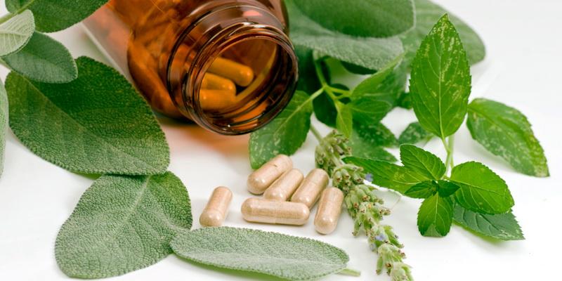 homeopatie gorj