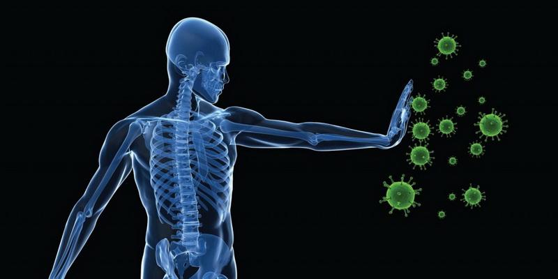 despre_imunitate